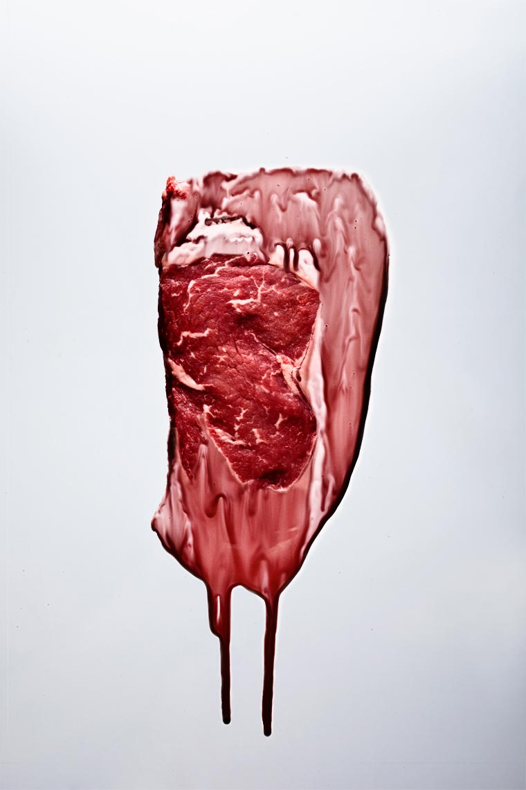 0-20100904_meat-1